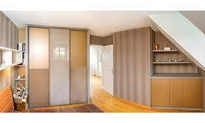 meuble chambre sur mesure réalisations quadra tech habitat quadra tech habitat