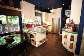 Cost To Remodel Kitchen by Marvelous Innovative How Much Does It Cost To Remodel A Kitchen