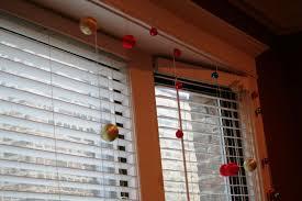 High Windows Decor Bedroom Cool Modern Brown Window Shades Decoration Ideas Blinds