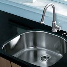 Bathroom Sinks And Countertops - sinks and faucets buying guide for kitchen u0026 bathroom get the best