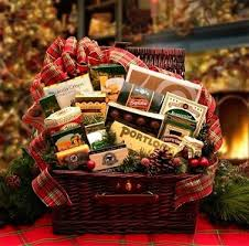 christmas gift baskets family family gatherings christmas gift basket by gift baskets etc