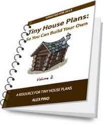 free tiny house plans on wheels floorplan by tumbleweed my