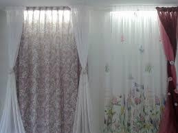 tendaggi roma la tendarredo tessuti tende e tendaggi a modena la tendarredo