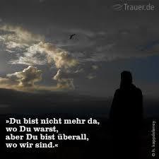 sprüche zur trauer 13 best sprüche images on sayings stuff