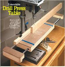 Drill Press Table Drill Press Tables Pro Construction Forum Be The Pro
