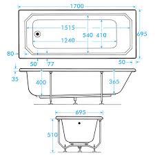 Width Of Standard Bathtub Corner Tub Dimensions Standard Corner Tub Dimensions