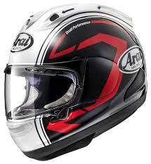 arai motocross helmets arai corsair x statement helmet cycle gear