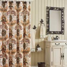 curtain walmart shower curtain walmart christmas shower curtain