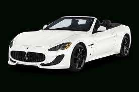 white maserati png 2018 maserati granturismo reviews interior 2018 car review