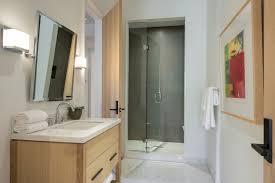 Lowes Bathroom Vanities On Sale Custom Vanity Tops Lowes Custom Vanity Tops Lowes Suppliers And