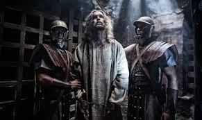 rick warren says new jesus biopic u0027son of god u0027 best u0027jesus movie