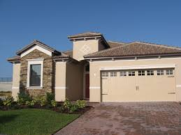 new homes for sale at the country club at championsgate orlando
