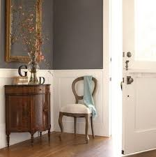 best neutral paint colors bob vila