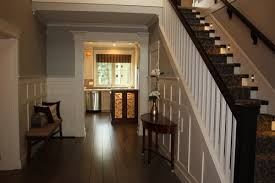 Home Foyer Decorating Ideas Contemporary Entryway Foyer Decorating Ideas Interior Design
