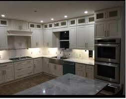 solid wood kitchen cabinets miami commercial cabinets kitchensbyus