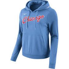 chicago bulls women u0027s clothing buy bulls women u0027s basketball gear