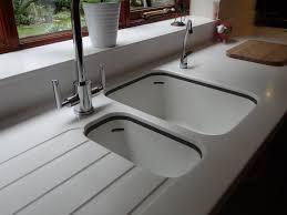 countertops cleaning corian countertops deck mount tub faucet