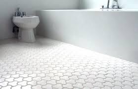 tiling small bathroom ideas tiles ceramic tile designs for bathrooms pictures ceramic tile