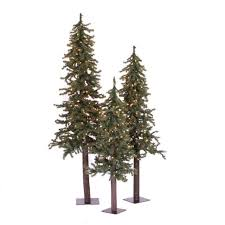 Pre Decorated Artificial Christmas Trees Sale by Christmas Christmas Pre Decorated Trees 11b60e60925d 1 Small For
