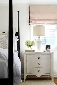 Master Bedroom Design Rules 25 Best Relaxing Master Bedroom Ideas On Pinterest Relaxing