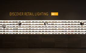 Stone Zoo Lights by Led Linear