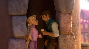 quiz tangled character disney