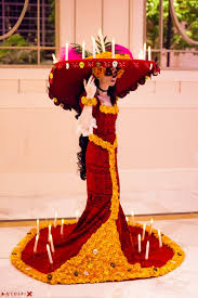 la muerte costume pin by meghan murphy on holidays books and