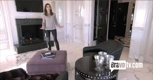 heather dubrow new house hammers and high heels may 2012