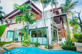 best air bnbs 342 best dream houses airbnbs images on pinterest airbnb rentals
