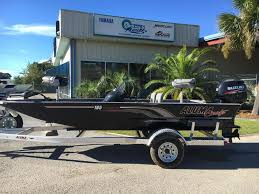 2016 alumacraft 165 prowler for sale in ocean springs ms ocean