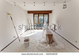 Interior Painting Tools Home Painting Stock Images Royalty Free Images U0026 Vectors