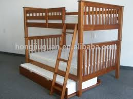 Pull Out Bunk Bed Kids Funky Pull Out Bunk Bed Buy Pull Out Bunk Bed Kids Bunk Bed