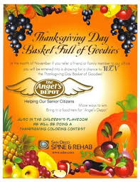 market basket thanksgiving hours mesmerizing thanksgiving centerpieces for tables