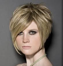 short hair sle hair styling for short hair best short hair styles