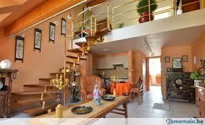 louer une chambre de appartement appartement à louer à jambes 1 chambre 2ememain be
