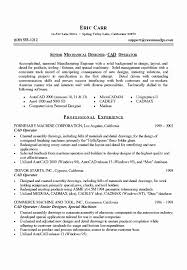 free resume template layout sketchup program car remote 54 beautiful collection of engineering resume templates resume
