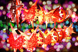 Home Decoration Ideas For Diwali I Wanted The Flashy Electric Lights For Diwali But My Dad Wanted