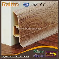 Different Types Of Hardwood Flooring Floor Skirting Type Floor Skirting Type Suppliers And