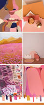 2017 pantone view home interiors palettes 1053 best color palettes images on pinterest color palettes