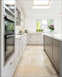 Cheap Kitchen Cabinets Doors Kitchen Design My Kitchen Kitchen Cabinet Options Cheap Kitchen
