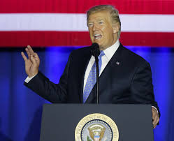 But by Trump Plan Promises Huge Tax Cuts But Big Questions Remain Hto