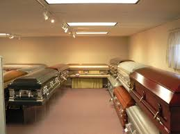 fresh funeral room home decor color trends creative on funeral