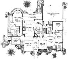 English Style House Plans by English Country Cottage House Plans Homepeek