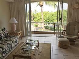 Beach House Rentals Maui - maui beach villa rentals home