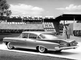 todos os tamanhos 1967 chevrolet impala ss 427 1 18 diecast by