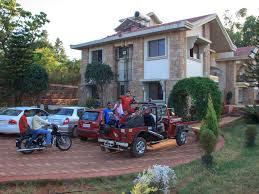 deshmukh farm house u2013 star bungalows on rent at panchgani