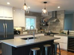 Ikea Kitchen Cabinet Design Ikd Inspired Kitchen Design We Are Ikea Kitchen Design Specialists