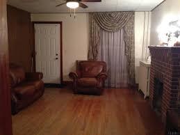 Living Room Sets Albany Ny 77 Partridge St Albany Ny 12206 Mls 201424640 Redfin