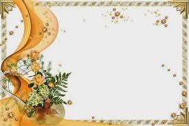carte mariage carte de mariage photographie