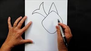 the amazing spider man 2 drawing spiderman cartoon speedpaint